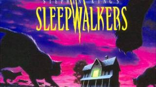 sleepwalkers theme.wmv