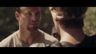 Teaser du film Zombie Killers: Elephant's Graveyard