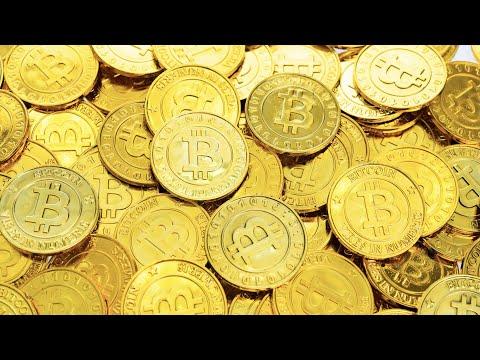 Cum se adaugă bani pe bitcoin