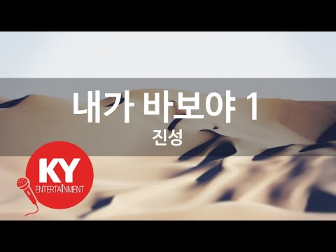 https://img.youtube.com/vi/NsEHFo-35n0/hqdefault.jpg