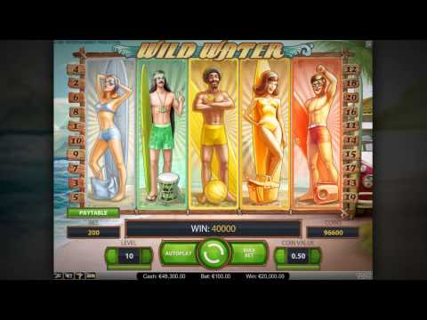Игровые автоматы фараон бесплатно без регистрации