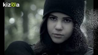 : Marina Kaye Homeless Lyrics
