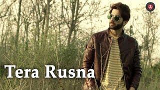 Tera Rusna  Dean Paul