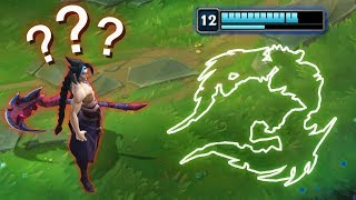 league of legends bugs - Video hài mới full hd hay nhất