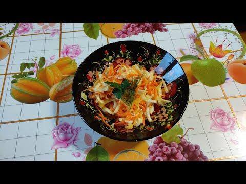 Квашенная капуста за 5 часов от Луча Sauerkraut in 5 hours 酸菜在5小时 5 घंटे में गोभी Dưa chua