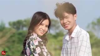 BTS BẠC PHẬN | K-ICM ft. JACK | Hậu Trường Cực Dễ Thương Của MV Bạc Phận
