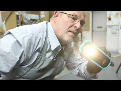 Высокопроизводительная паста Scholl Concepts S3 GOLD XXL Rubbing Compound 500g