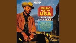 Charley Crockett Hanger On