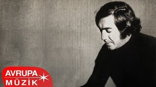 Tanju Okan - Bir Zamanlar 1 (Best Of) (Full Albüm)
