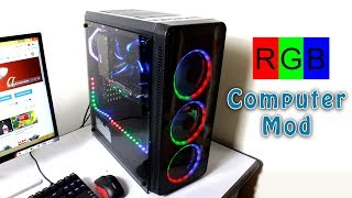 how-to-turn-any-pc-to-rgb-led-pc