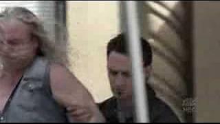 Extrait (scènes finales) - VO