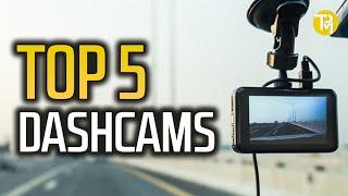 Die 5 BESTEN Dashcams im Vergleich Test 2021 deutsch ! Siehe Videobeschreibung
