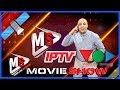 KBK TV - Movie Show