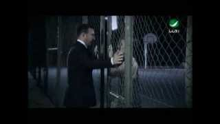 تحميل و مشاهدة Kadim Al Saher ... Tegoul Ensa - Video Clip | كاظم الساهر ... تقولى انسى - فيديو كليب MP3