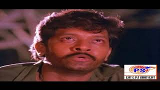 Othayadi Paadhayile (Male) ||ஒத்தையடி பாதையிலே||S. P. B || H D Sad Song