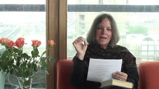 اغاني حصرية Carolyn Forché: The Country Between Us تحميل MP3