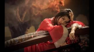 Yo-Yo Ma - Suite from Memoirs of a Geisha - John Williams - Chicago Symphony Orchestra