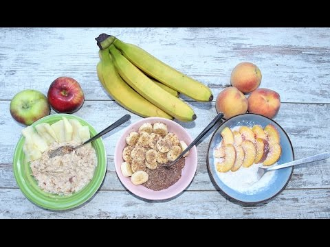 Avokado dijabetes