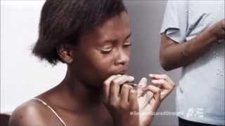 She Likes To Flirt With Boys - Beyond Scared Straight