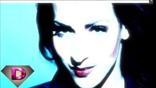 Dana International - Diva (English)  [Official Video]