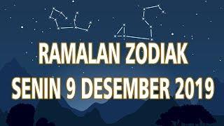 Ramalan Zodiak Hari Ini Senin 9 Desember 2019, Taurus Lesu