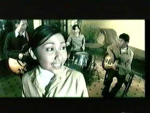La Luna - Penggalan Kisah Lama (Official Music Video)