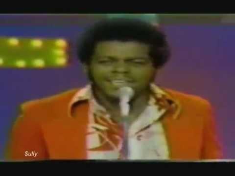 THE DRAMATICS '1971' - Whatcha See Is Watcha Get