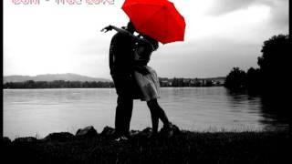 Dani - True Love (produced by Sinima Beats)