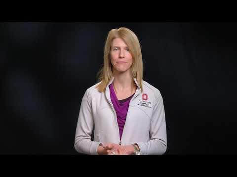 A prosztatagyulladás mágneses kezelése