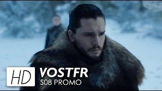 Promo #3 VOSTFR