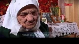 Dokument Prześladowani na Wschodzie Zesłani 1936 Kazachstan