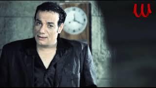Awad AbdElAziz= M7adsh Ylzmni / عوض عبدالعزيز - محدش يظلمني تحميل MP3