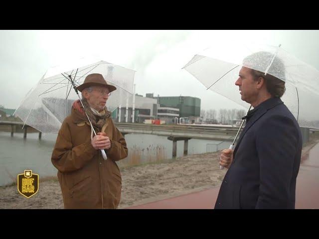 2/2 Rechtszaak tegen opening Vattenfall-biomassacentrale