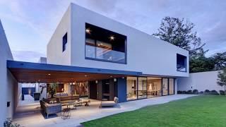 ☑️ [HOT] Amazing Steel Homes Design Ideas   Metal Homes Building Floor Plans Prefab Frame DIY 2018