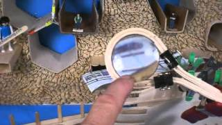Craft Sticks & Popsicle Stick Bending Tips & Tricks