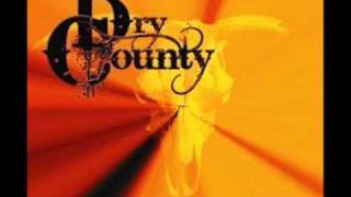 Dry County - Hillbilly Train [Official Song]