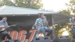 Joe Nichols - Rockstar