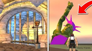 15 *CRAZY* Things You Never Knew About WoW!