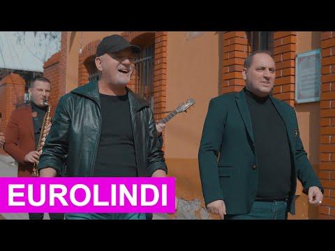Zyber Avdiu ft Shemi Iliret - Prishtina dhe Shkupi
