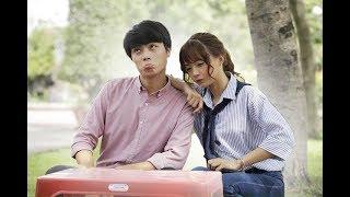 """Lương Huy """"Nhượng bộ"""" Lan Hương vì """"tình cảm"""" trong Mình ăn trưa nhé"""