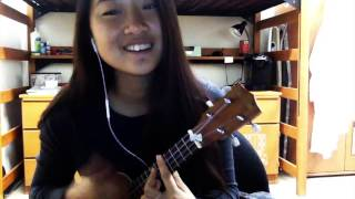 Call You Mine - Jeff Bernat (Cover)