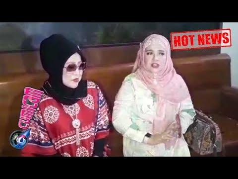 Hot News! Wow, Konsep Pernikahan Putri Ratu Dangdut Sederhana Banget - Cumicam 26 Maret 2019