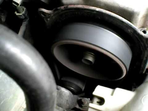 Der Aufwand des Benzins auf 100 km rendsch rower 4.4