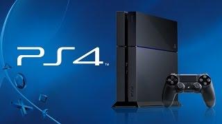 Sony se centra mas en Playstation, nace Sony Interactive Entertainment