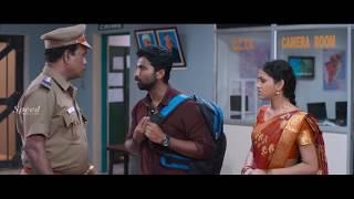 Latest Tamil Comedy Movie 2019    Tamil Full Movie   New Tamil Online Movie 2019   Full HD