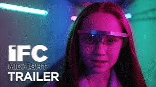 Lets Be Evil  Official Trailer I HD I IFC Midnight