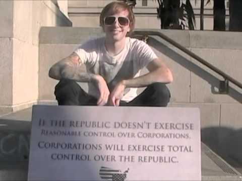 Occupy LA Oui' 3