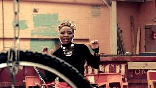 Lady Pradah If No be You Official Video 2014