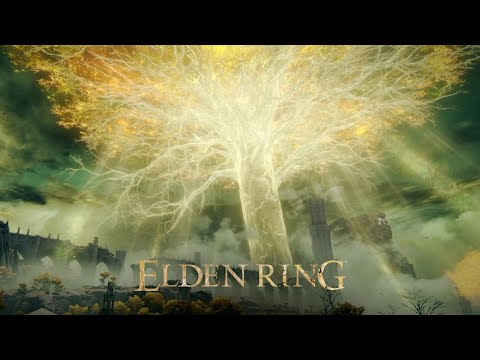 Elden Ring Delayed Till February 2022, Closed Network Test Announced