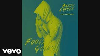 Aaron Carter - Fool's Gold (Audio) ft. 3LetterzNUK